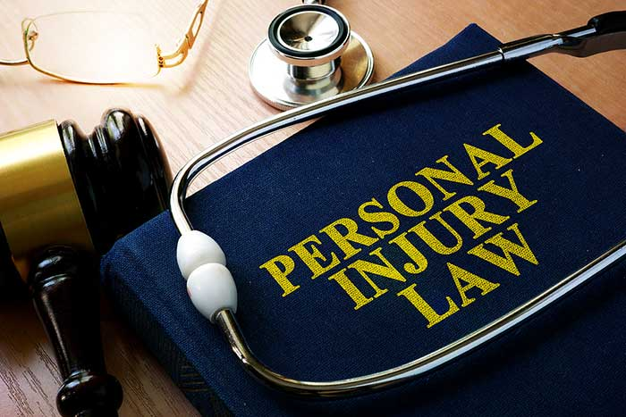 How to Find the Right Personal Injury Attorney: 12 Questions to Ask