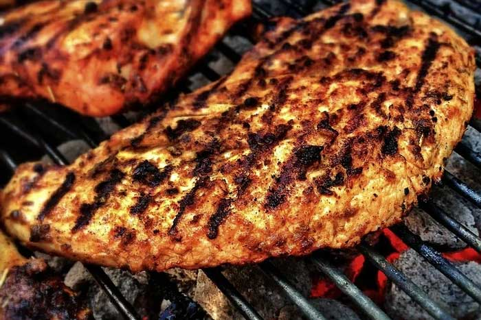 Tips And Hacks To Help You Prepare Your Next Barbeque
