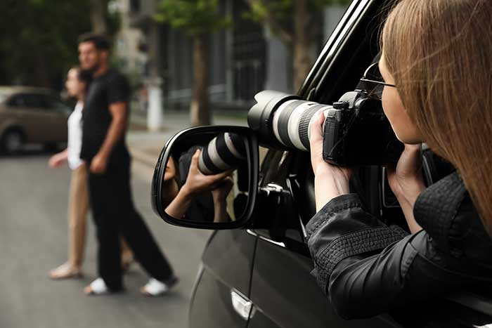 The Benefits Of Hiring a Private Investigator for Cheating Spouses