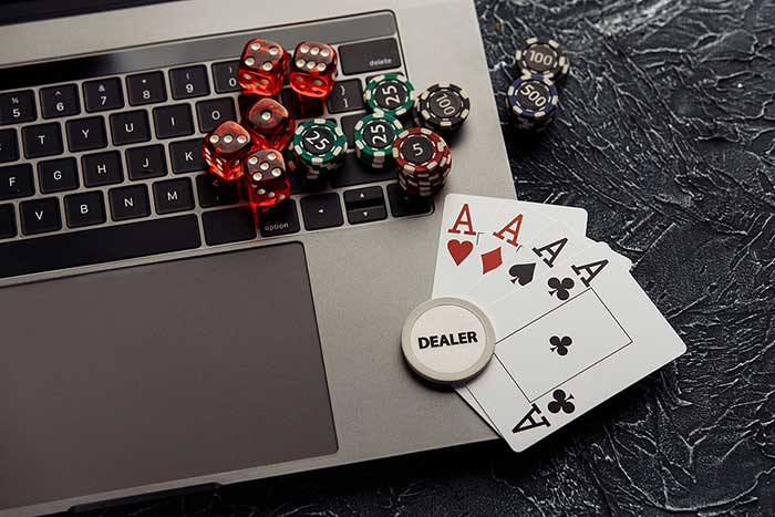 How Poland's iGaming Scene Suffers Harsh Consequences of Strict Regulations