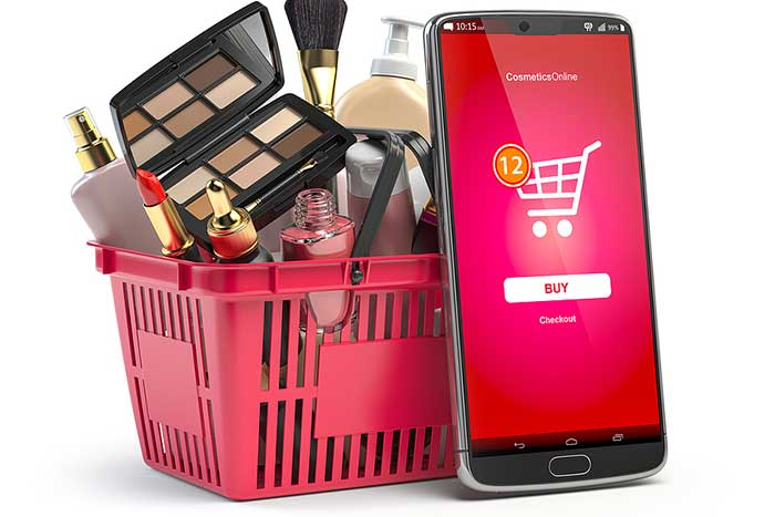 How to Shop Korean Beauty Products in Singapore