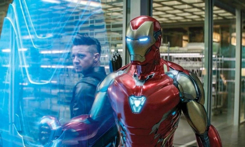 Marvel Studios Files Lawsuit to Keep Copyrights on Spider-Man, Iron Man, Ant-Man, Others