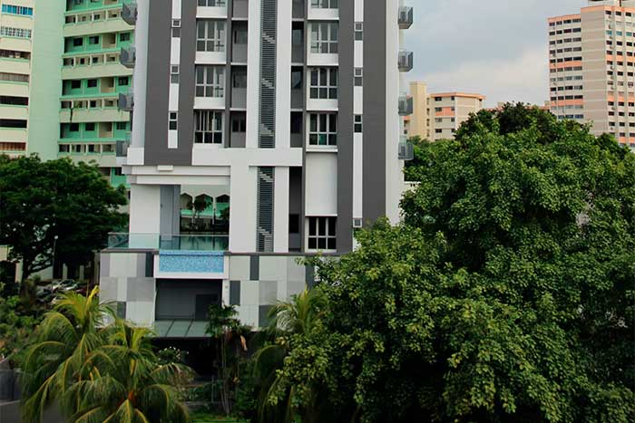 Things To Keep in Mind When You Buy New condo in Singapore